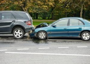 Houston Car wreck lawyers